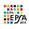 Call for applications for the European Public Sector Award - EPSA 2015